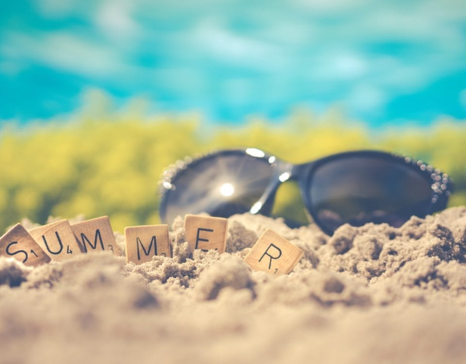 summer-health-tips-how-to-beat-heat-and-stay-cool