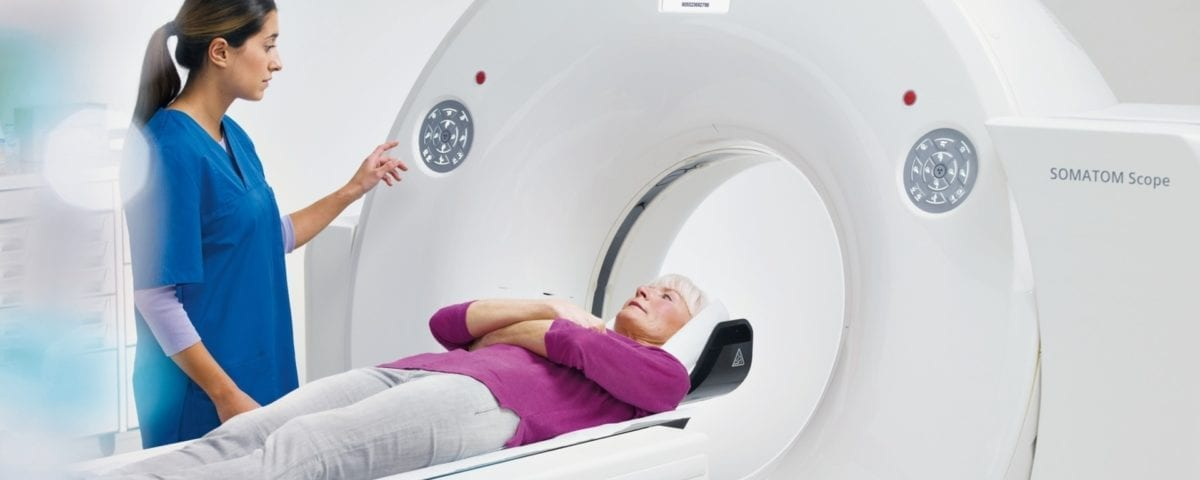 CT Scan: Purpose, Procedure, Side Effects and CT Scan Cost | Blog HOD