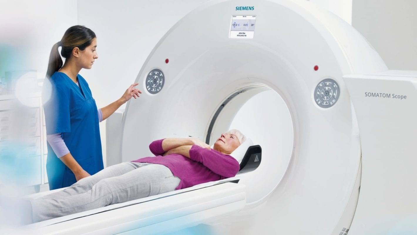 CT Scan: Purpose, Procedure, Side Effects and CT Scan Cost | CAT Scan