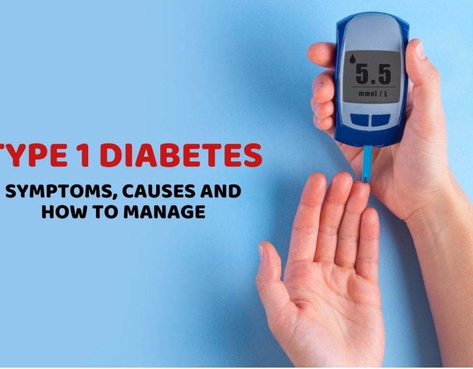 Understanding-type-1-diabetes