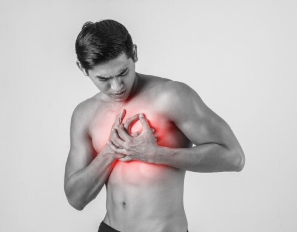 chest-pain-remedies (1)