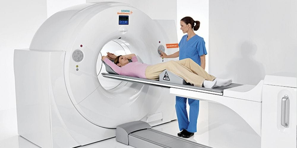PET Scan: Procedure, Benefits, Uses and How Does Machine Work?