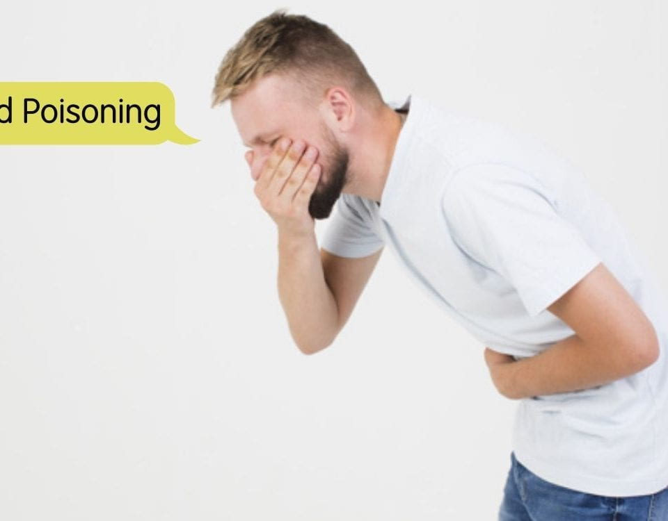 food-poisoning-symptoms